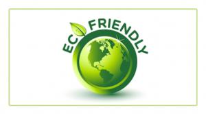 ecofriendly5